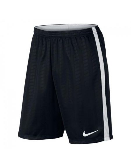 Short Nike Academy Football (832971-010)